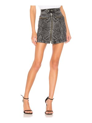 Rag & Bone isabel skirt. - size 2 (also