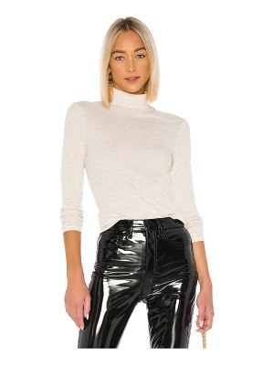 Rag & Bone kari turtleneck
