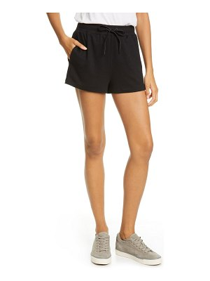 Rag & Bone knit shorts