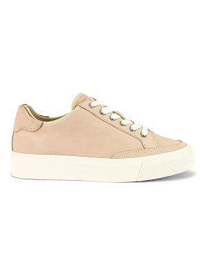 Rag & Bone rb army low sneaker