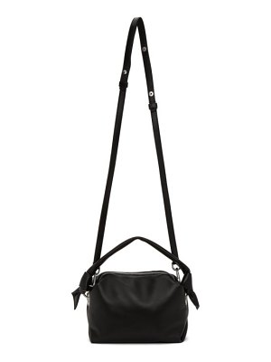 Rag & Bone reset shoulder bag