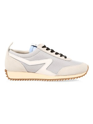 Rag & Bone retro mesh sneakers