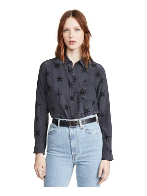 Rails kate button down