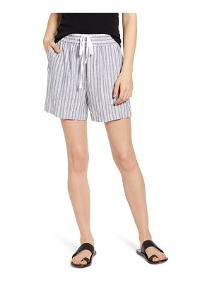 Rails kori drawstring waist shorts