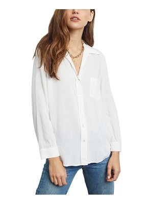 Rails noemi button-up shirt