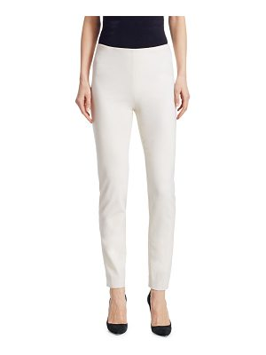 Ralph Lauren Collection iconic style annie pants