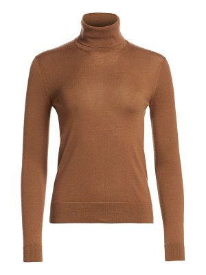 Ralph Lauren Collection cashmere turtleneck sweater