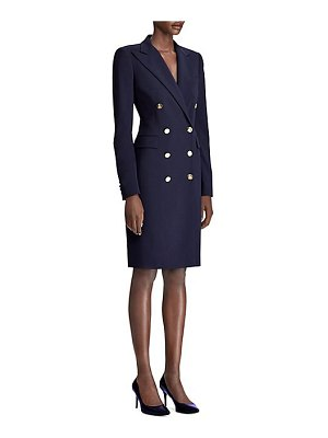 Ralph Lauren Collection wellesly dress