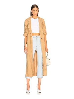 Raquel Allegra Trench