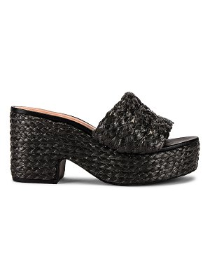 Raye gable wedge