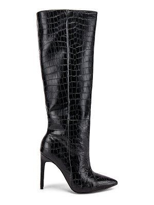 Raye sinner boot
