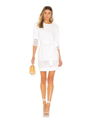 Rebecca Minkoff georgina dress