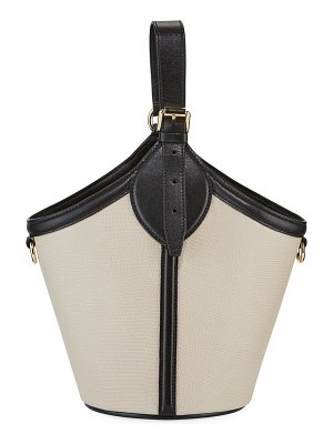 Rebecca Minkoff Pippa Top-Handle Bag