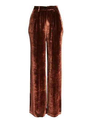REFORMATION wes high waist pants