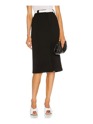 Remain boccino skirt