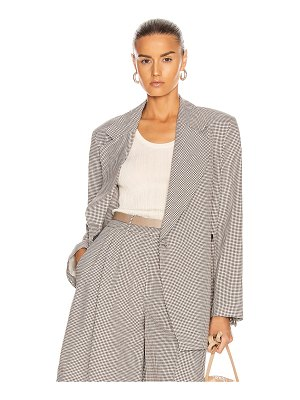 Remain vivi blazer