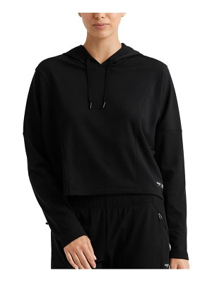 Rhone sublime tech fleece hoodie