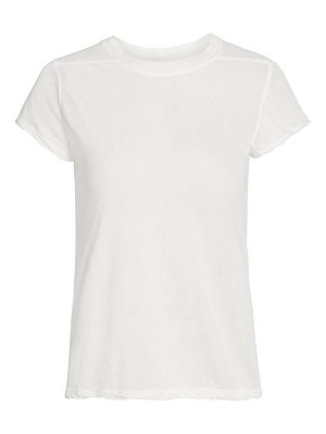 Rick Owens level short sleeve t-shirt