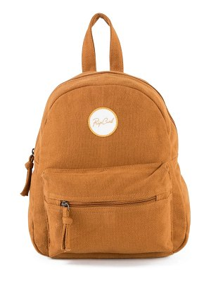 Rip Curl surf shack mini backpack