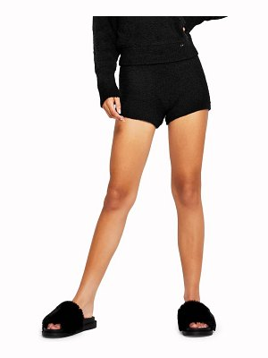 River Island bike shorts