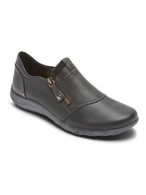 Rockport Cobb Hill amalie slip-on