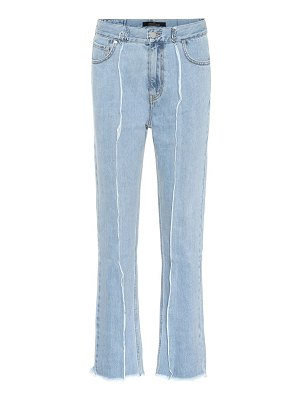 Rokh Cropped jeans