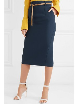 Roksanda harta cady pencil skirt