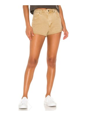 Rolla's dusters short. - size 24 (also