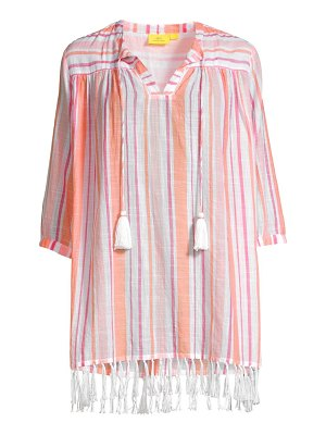 Roller Rabbit east hampton serafina tunic