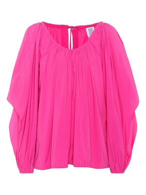 ROSIE ASSOULIN oversized top