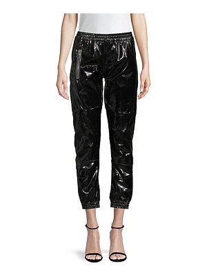 RtA finn high shine joggers