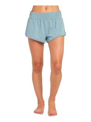 RVCA afternoon shorts