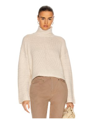Sablyn ayden sweater