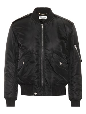 Saint Laurent Bomber jacket