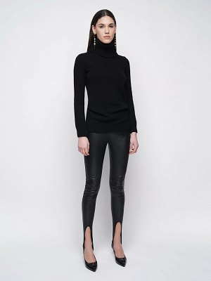 Saint Laurent Cashmere knit sweater