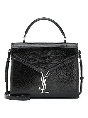 Saint Laurent cassandra medium shoulder bag