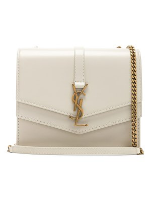 Saint Laurent Medium Sulpice Monogramme Bag
