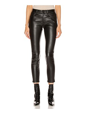 Saint Laurent skinny pant