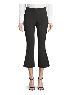 Saks Fifth Avenue Casual Ankle Pants