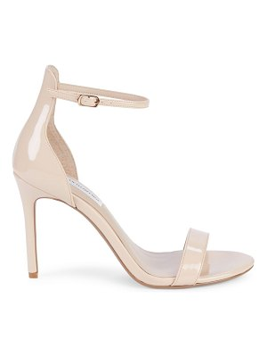 Saks Fifth Avenue Miley Ankle-Strap Sandals