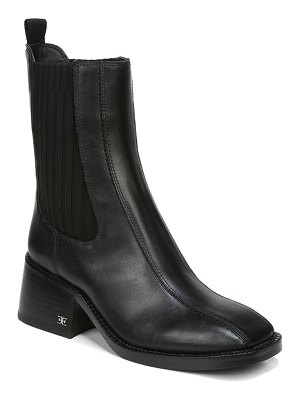 Sam Edelman dasha chelsea boot