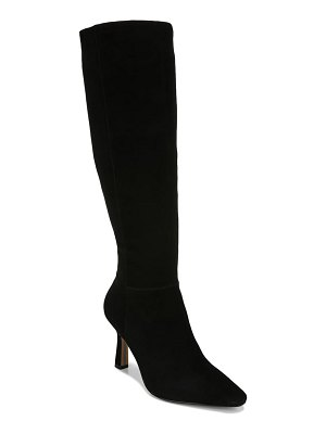 Sam Edelman davin knee high boot