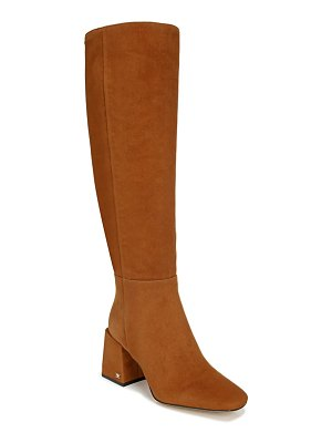 Sam Edelman davis knee high boot