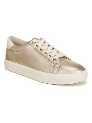 Sam Edelman ethyl low top sneaker