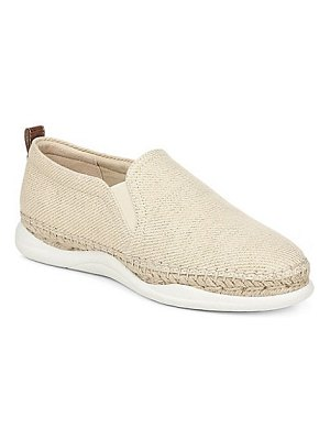 Sam Edelman kassie slip-on sneakers