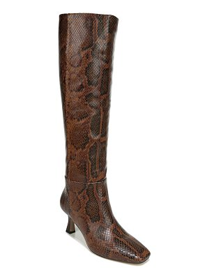 Sam Edelman lillia knee high boot