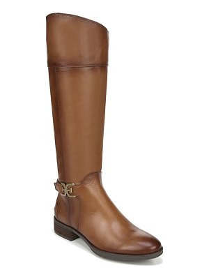 Sam Edelman prisilla knee high boot