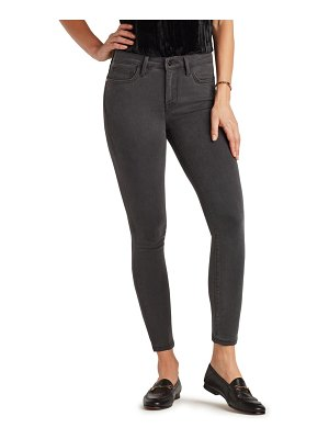 Sam Edelman the kitten ankle skinny jeans
