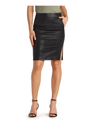 Sam Edelman the vivian skirt