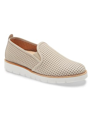 Samuel Hubbard samsport kicks slip-on